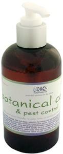 botanical300