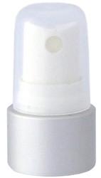 spray250