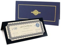 certificate150